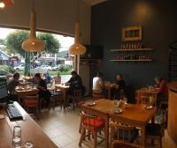 297 Café Bistro