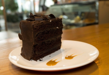 Brooklyn Coffee (Buena Vista Algarrobal)