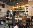 Brooklyn Coffee...