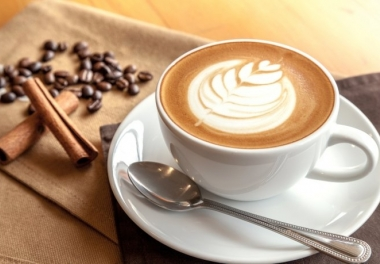 Café Bodhi