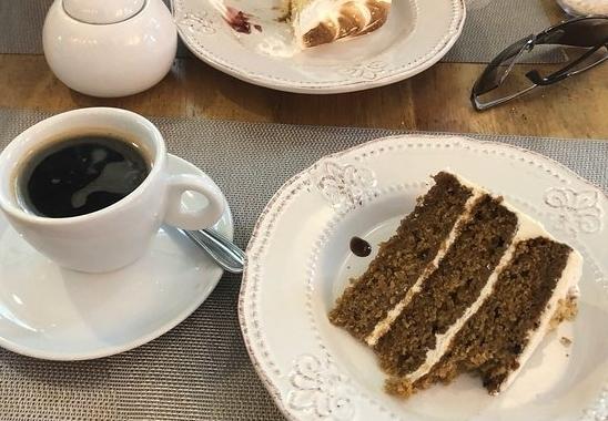 Café Brunet