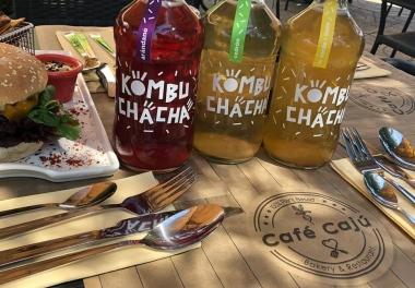 Café Caju