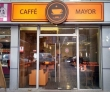 Caffe Mayor