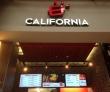 California Sush...