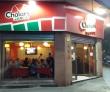 Chalar´s Pizza