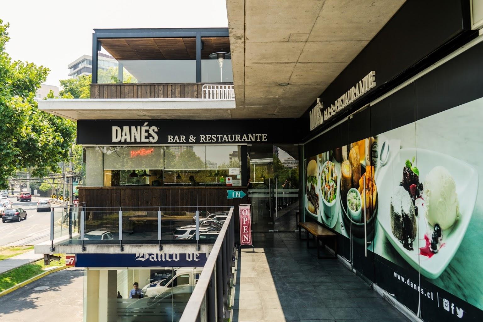 Danés (Colón)