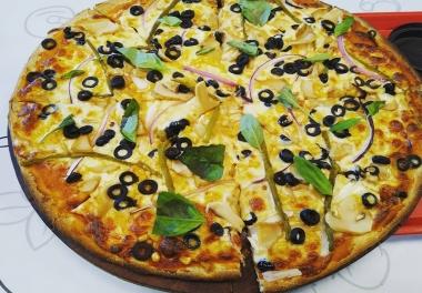 Don Pizzero (Ñuñoa)