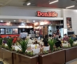 DonBife (Costan...