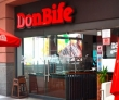 DonBife (Marina...