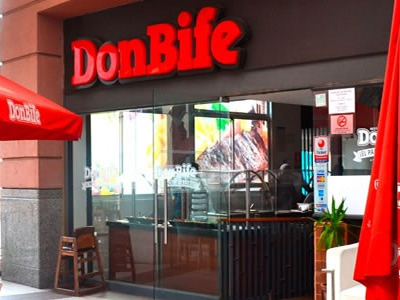 DonBife (Marina Arauco)