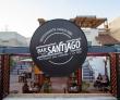 Bar Santiago