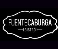 Fuente Caburga