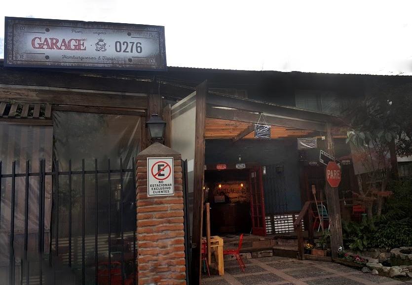 Garage 0276