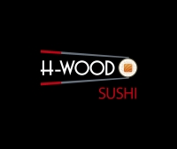 Hollywood Sushi