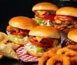 Holy Burger (Ur...