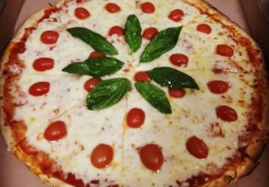 Il tomacino
