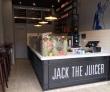 Jack The Juicer...
