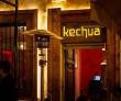 Kechua - Ñuñoa...