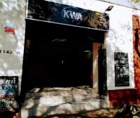 KWA Food