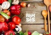 La Cocina de Ramses