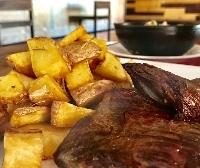 La Cuadra Restaurant