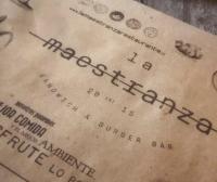 La Maestranza (Los Trapenses)