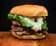 Lochi´s Burger