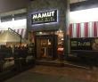 Mamut (Mall Pla...