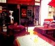 Mandala Restaur...