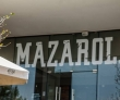 Mazarola