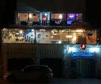Mediterraneo - Restaurant ...