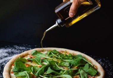 Mia Pizzería