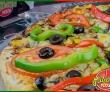 Milano´s Pizza ...