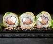Mizu Sushi Bar ...