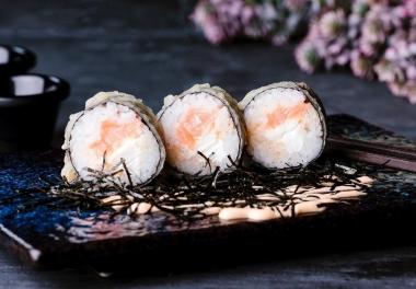 Mizu Sushi Bar & Delivery (Peñalolén)
