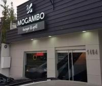 Mogambo