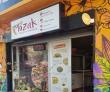 Muzak Pizzería ...