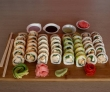 Okinawa Sushi &...