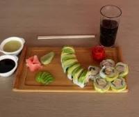 Okinawa  Sushi & Delivery ...