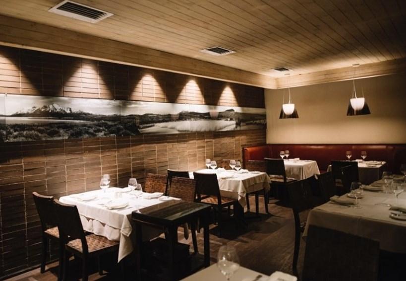 OX Restaurante