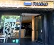Panko (Lastarri...