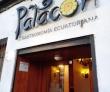 Patacón Restaur...