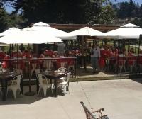 Patio 511 Club Español Reñ...