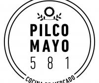Pilcomayo 581 Cocina De Me...