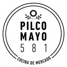 Pilcomayo 581 Cocina De Mercado