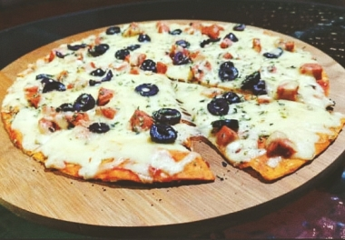 Pizza Kala