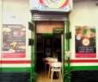 Pizzeria Benven...