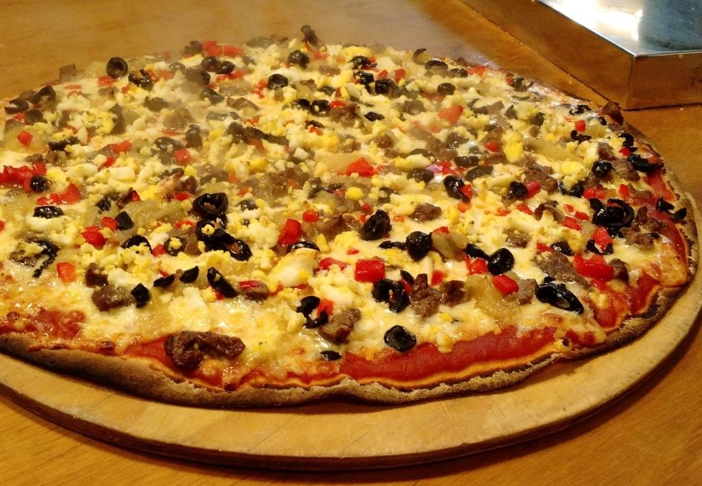 Pizzeria Renata