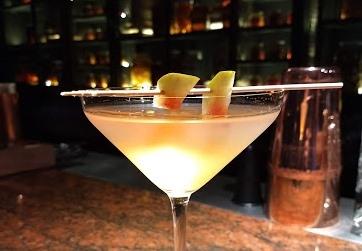 Prima Bar