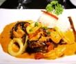 ProBoca Restaur...